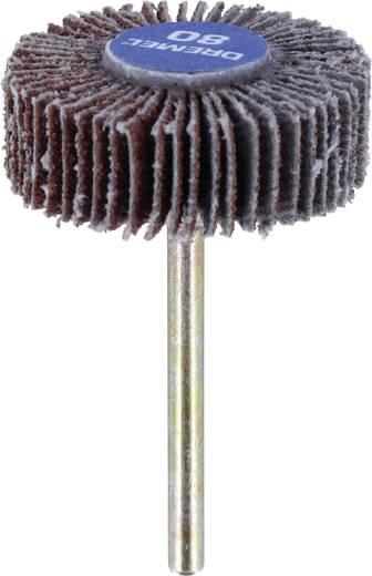 DREMEL 502 Szárnyas csiszoló kefe 9,5 mm, 2615050232