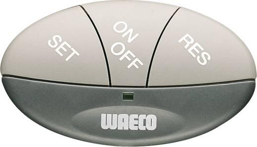 Tempomat utólag beszerelhető, Waeco Magic Speed MS-50