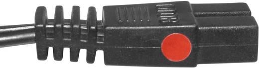 Tartalék szivargyújtós kábel hűtőládákhoz 280 cm, fekete, Waeco TK-280SB