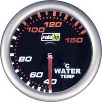 Vízhőmérséklet mérő műszer autóba Raid hp NightFlight (660244) raid hp