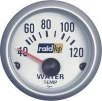 Autós vízhőfok mérő raid hp 660220 (660220) raid hp