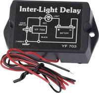 Autós utastér világítás, belső világítás késleltető 853242 (853242) HP Autozubehör