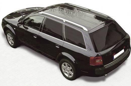 Autóüveg fólia, hővédő és napfényvédő fólia 50 x 80 cm Formula 505581