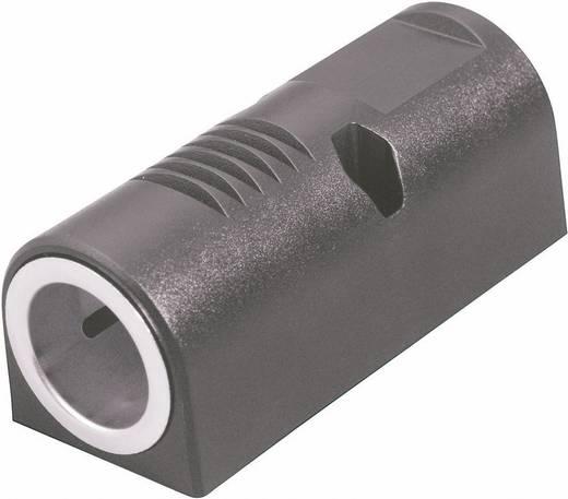 Szivargyújtó aljzat, beépíthető, felszerelhető 12/24V max.20A-ig ProCar 67614001