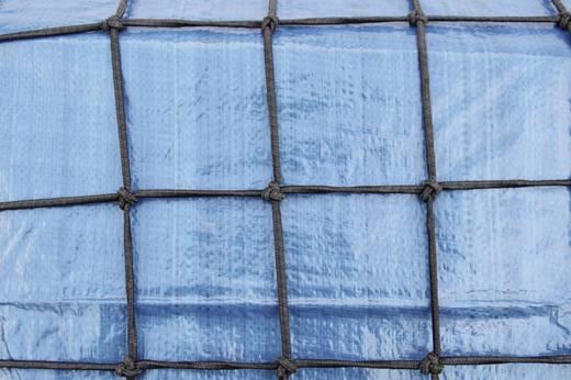 Utánfutó- és csomagtartó háló, 2,7 x 1,8 m, 25.165