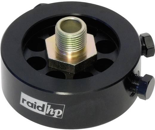 """raid hp 660419 M20 x 1.5, M18 x 1.5, 3/4"""", 1/8"""""""