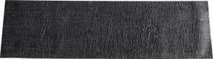 Hangcsillapító bitumen szőnyeg 500 x 200 x 2,7 mm, Sinuslive ADM-20 (ADM-20) Sinuslive