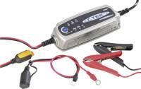CTEK Multi XS 3600 akkumulátor töltő CTEK