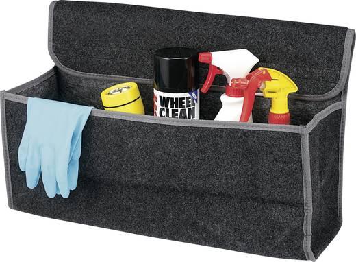 Csomagtartó táska autóba 550 x 230 x150 mm, A15-1009