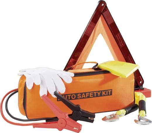 Autós vészhelyzeti táska