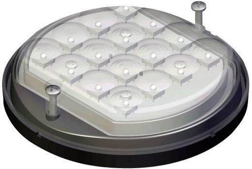 LED-es tolatólámpa 12 V, SecoRüt