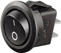Beépíthető gépjármű kapcsoló, 12 V, Hama 56302 Hama
