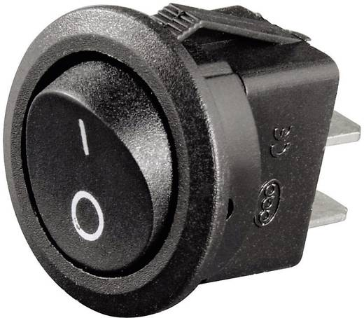 Beépíthető gépjármű kapcsoló, 12 V, Hama 56302