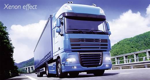 Philips MasterDuty Blue Vision H4 24 V 1 pár P43t, kék