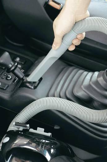 Waeco PowerVac akkus autós porszívó, nedves-száraz