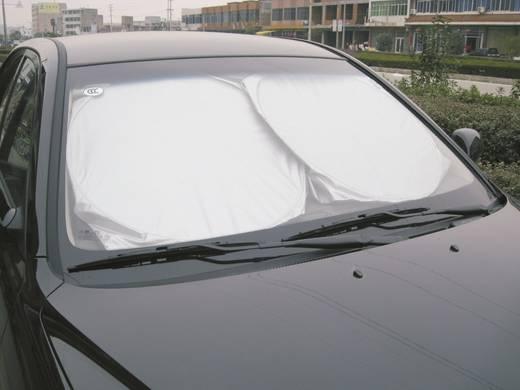 Napfényvédő fólia, összehajtható napvédő első szélvédőre 857099