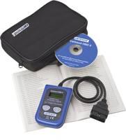 Gépjármű diagnosztikai műszer, hibakód kiolvasó OBD II, Cartrend cartrend