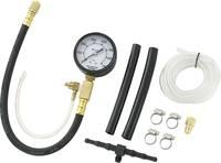 Befecskendező rendszer nyomásmérő, Equus 591-240 Equus