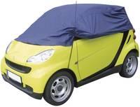 Autóvédő ponyva Smart-hoz, 214 x 146 x 55 cm, APA (16117) APA