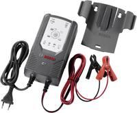 Bosch autó akkumulátor töltő, automatikus akkutöltő 12 V/24 V 5 A/7 A Bosch C7 0189999070 0189999 07M-7VW Bosch