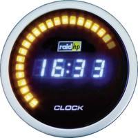 Óra NightFlight Digital raid hp (660510) raid hp