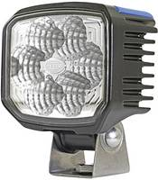 Hella autós, kamionos LED-es fényszóró 12/24V Hella Power Beam 1000 LED (1GA 996 188-021) Hella