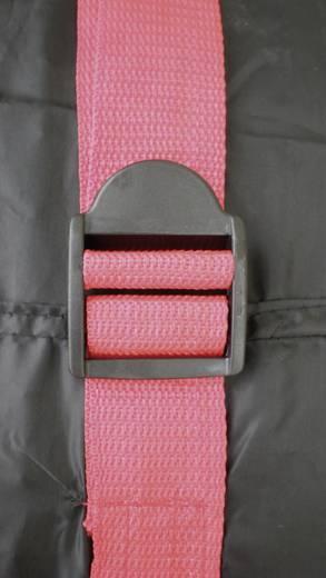 Gumiabroncs védőhuzat, autókerék tároló táska 4 db-os készlet HP 82277