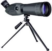 Zoom távcső, 20 - 60 x 60, 29 m/1000 m, 20-60-szoros, Bresser Optik Spotty 8820100 (8820100) Bresser Optik
