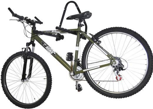 Univerzális fali kerékpártartó, Eufab 16404