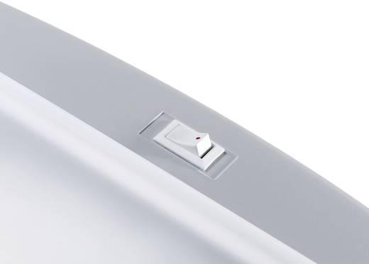 Napfényterápiás lámpa, Beurer TL60 608.00