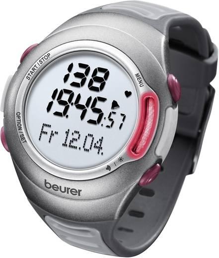 Pulzusmérő karóra, Beurer PM70, 675.30