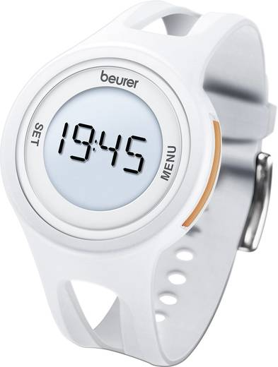Beurer AS 50 lépésszámláló és kalóriafelhasználás mérő