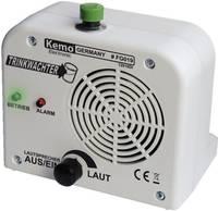 Ivás emlékeztető készülék, Kemo FG019 (FG019) Kemo