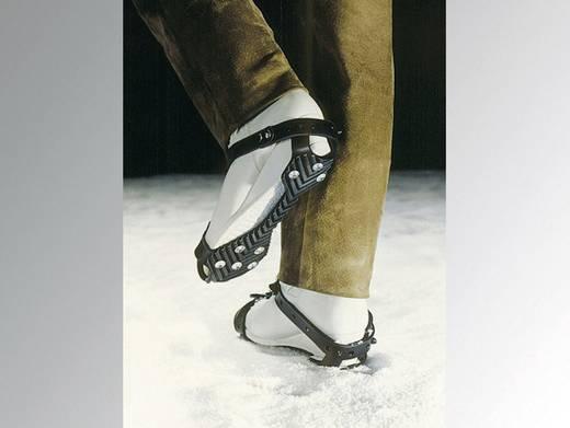 Univerzális csúszásgátló cipőre szegecsekkel, 2 db, APA 33800