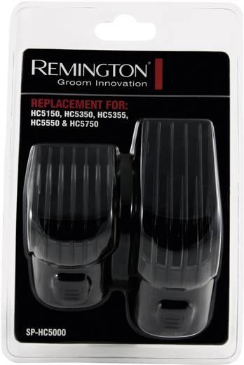 Fésű feltét, Remington SP-HC5000 Fekete 1 készlet