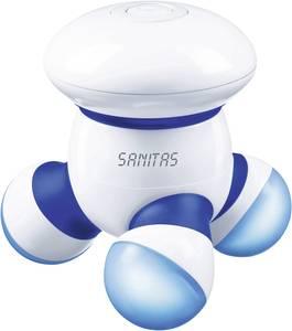 Mini masszírozó készülék, Sanitas SMG 11 642.05 Sanitas