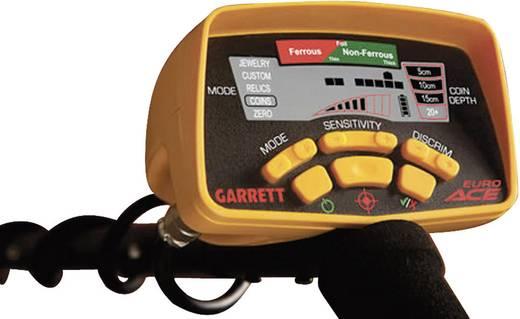 Garrett Euro ACE fémkereső készlet, 150 cm, 99616