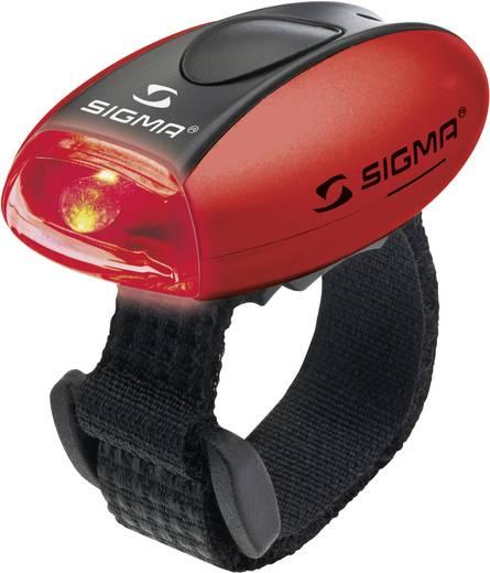 LED-es biztonsági lámpák, Sigma Micro Combo 17243