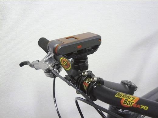 Univerzális kamera tartó FlyCamOne/FlyCamOne HD-hez, ACME FCHD64