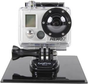 GoPro Hero HD2 Surf Edition akció kamera, CHDSH002 GoPro