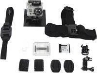 GoPro Hero HD2 Outdoor Edition akció kamera, CHDOH-002 GoPro