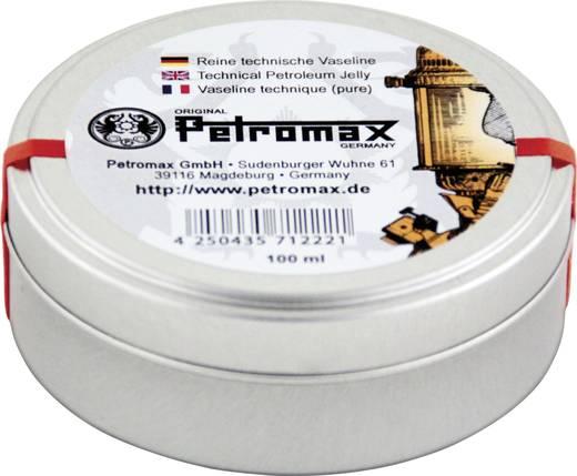 Vazelin Petromax lámpákhoz