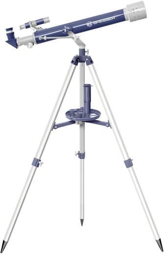 Csillagászati távcső, teleszkóp gyerekeknek 60/700 Bresser Visomar Junior 8843100