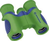 Távcső gyermekeknek 6x 21mm Bresser Junior Bresser Optik