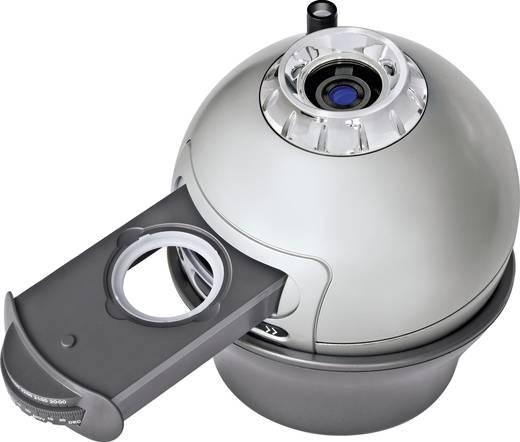 Házi planetárium motorral, BRESSER Astro Junior 8847100