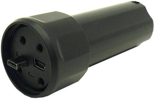 Pótakku CamOne Xpolre akció kamerához (860919), CamOne Xplore COXP12