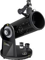 Csillagászati távcső, Dobson távcső114/500 mm, National Geographic Dobson 9065000 National Geographic