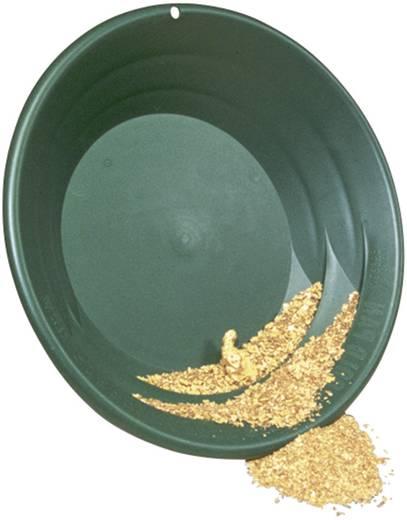 Aranymosó készlet Garrett Gold Pan Kit 99609