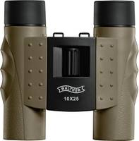Távcső 10x 25mm Walther Backpack 5.9006 Walther