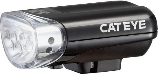 Biztonsági lámpa, HL-AU230 FA003525050
